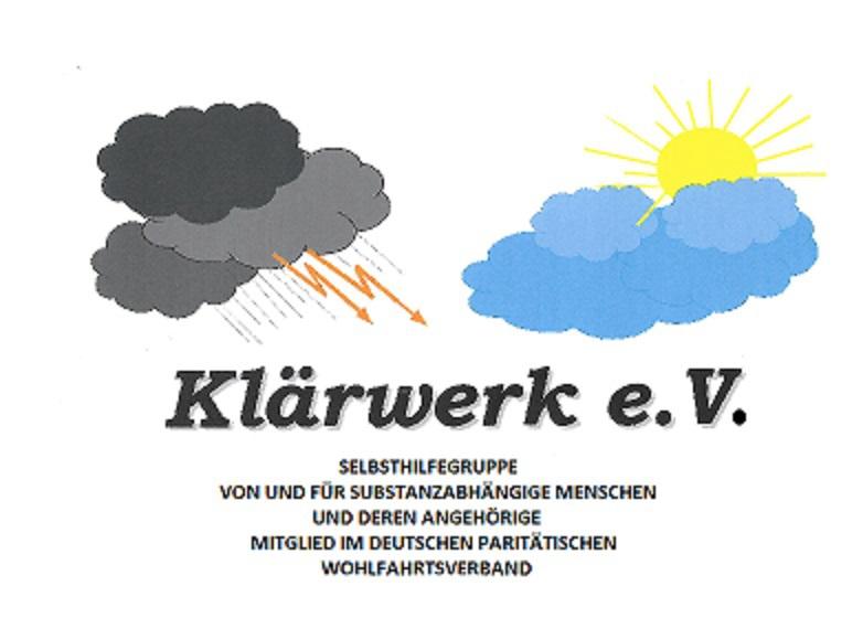 KLÄRWERK E.V.